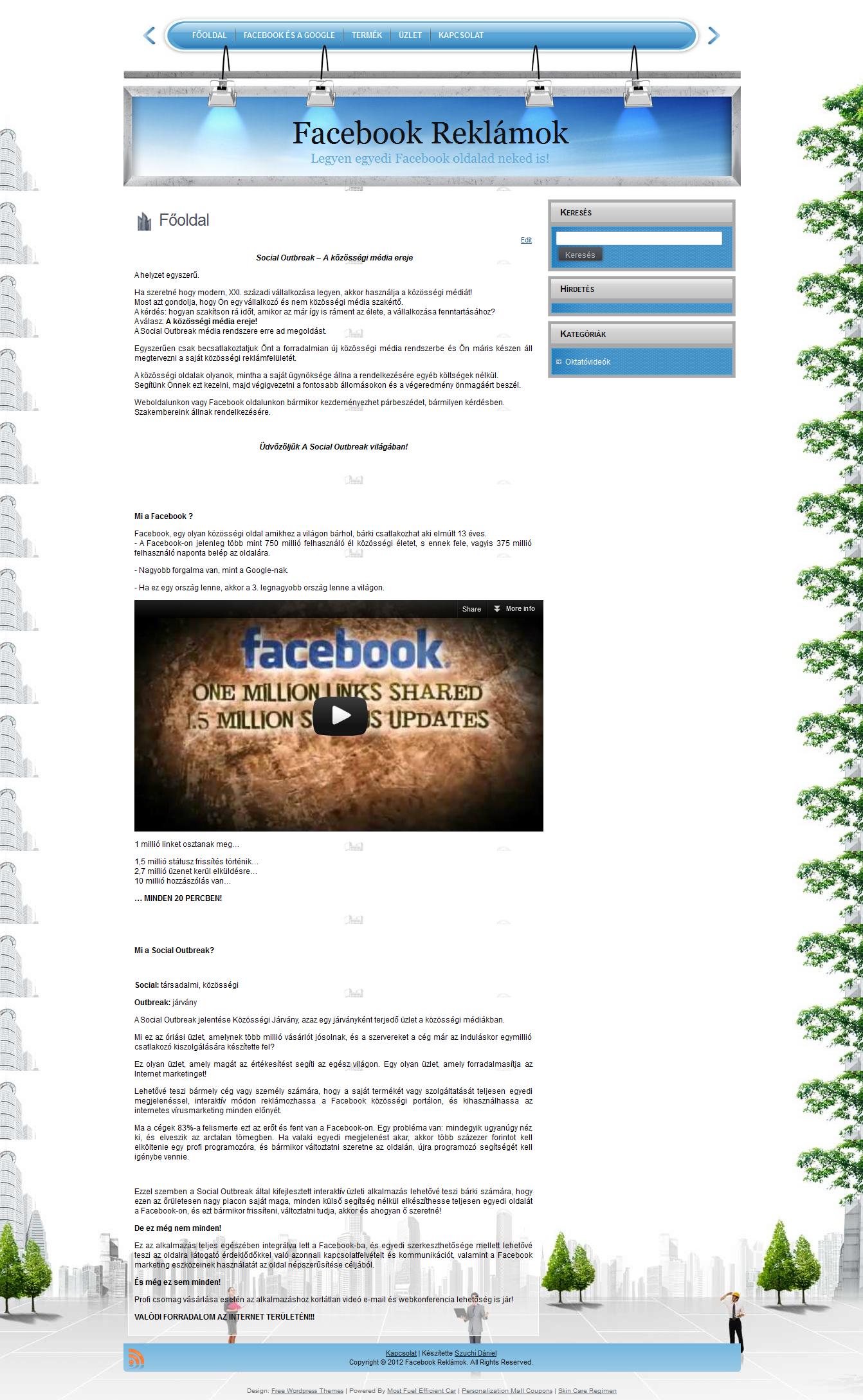 Facebookreklamok.hu