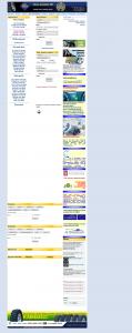 Ficsor Autóház webshop